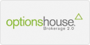 OptionsHouse