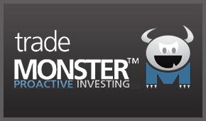 Cheapest option trading platform